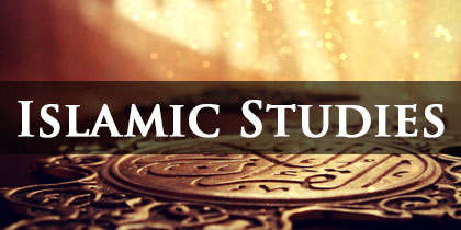 islamic-studies_thumb