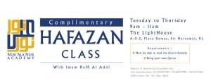 (slider)-HAFAZAN-CLASS-01-(1)