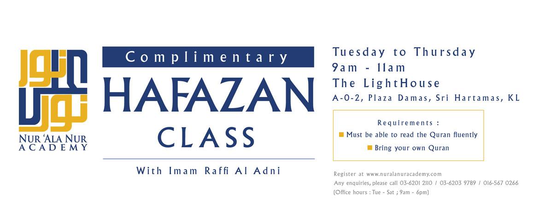 slider-HAFAZAN-CLASS-01-1