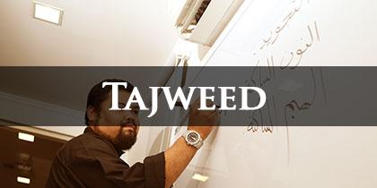 Tajweed