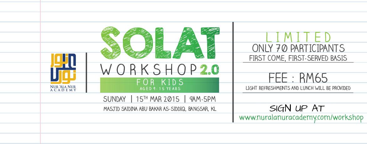 (slider)-SOLAT-WORKSHOP-2.0-2
