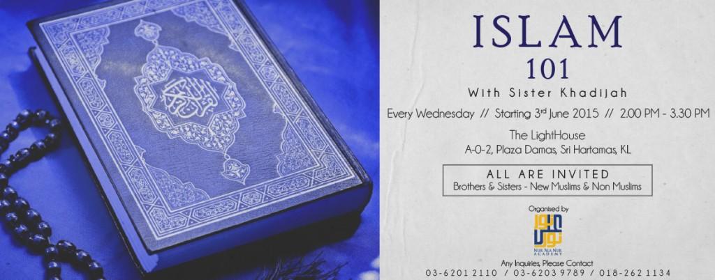 (slider) ISLAM 101 (1)