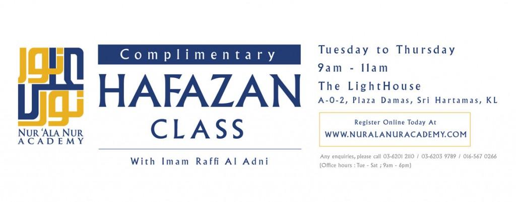 (slider)-HAFAZAN-CLASS-01