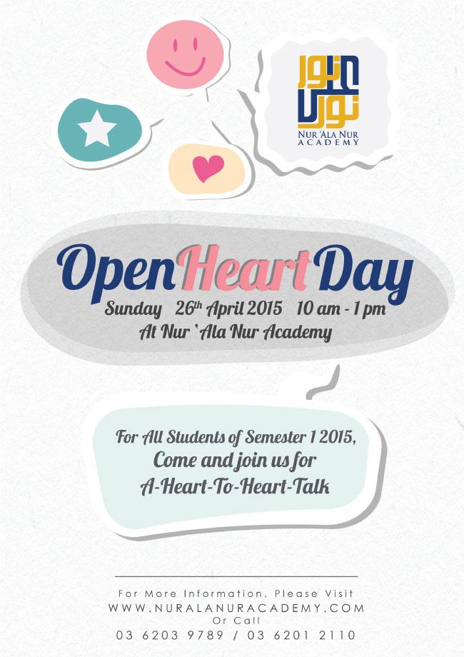 008---(poster)-OPEN-HEART-DAY-Sem-1-2015