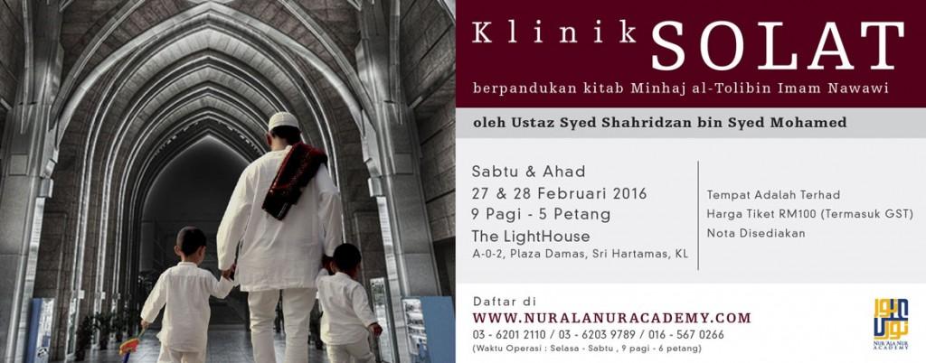 (slider)-KLINIK-SOLAT-01